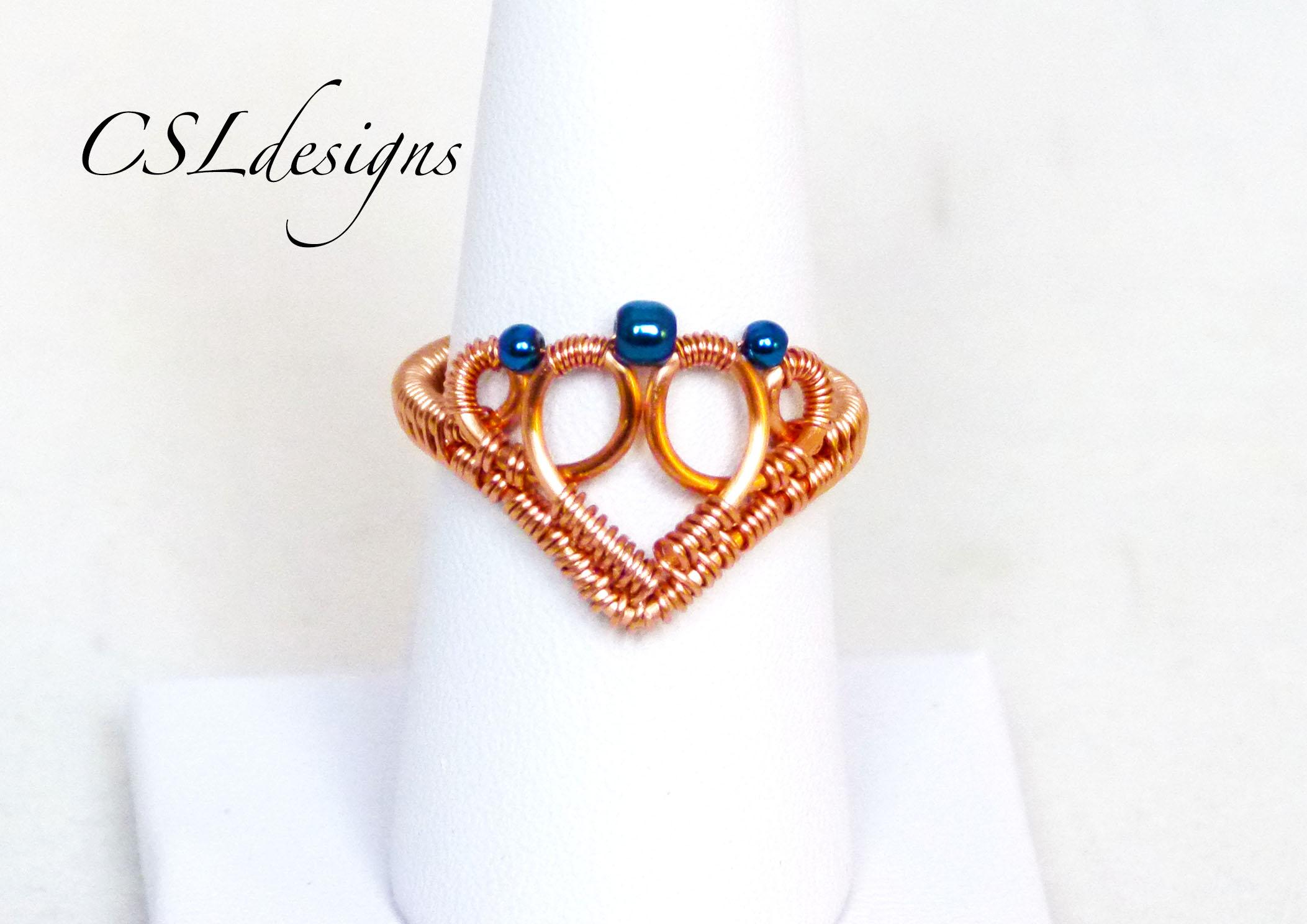 Copper stand.jpg