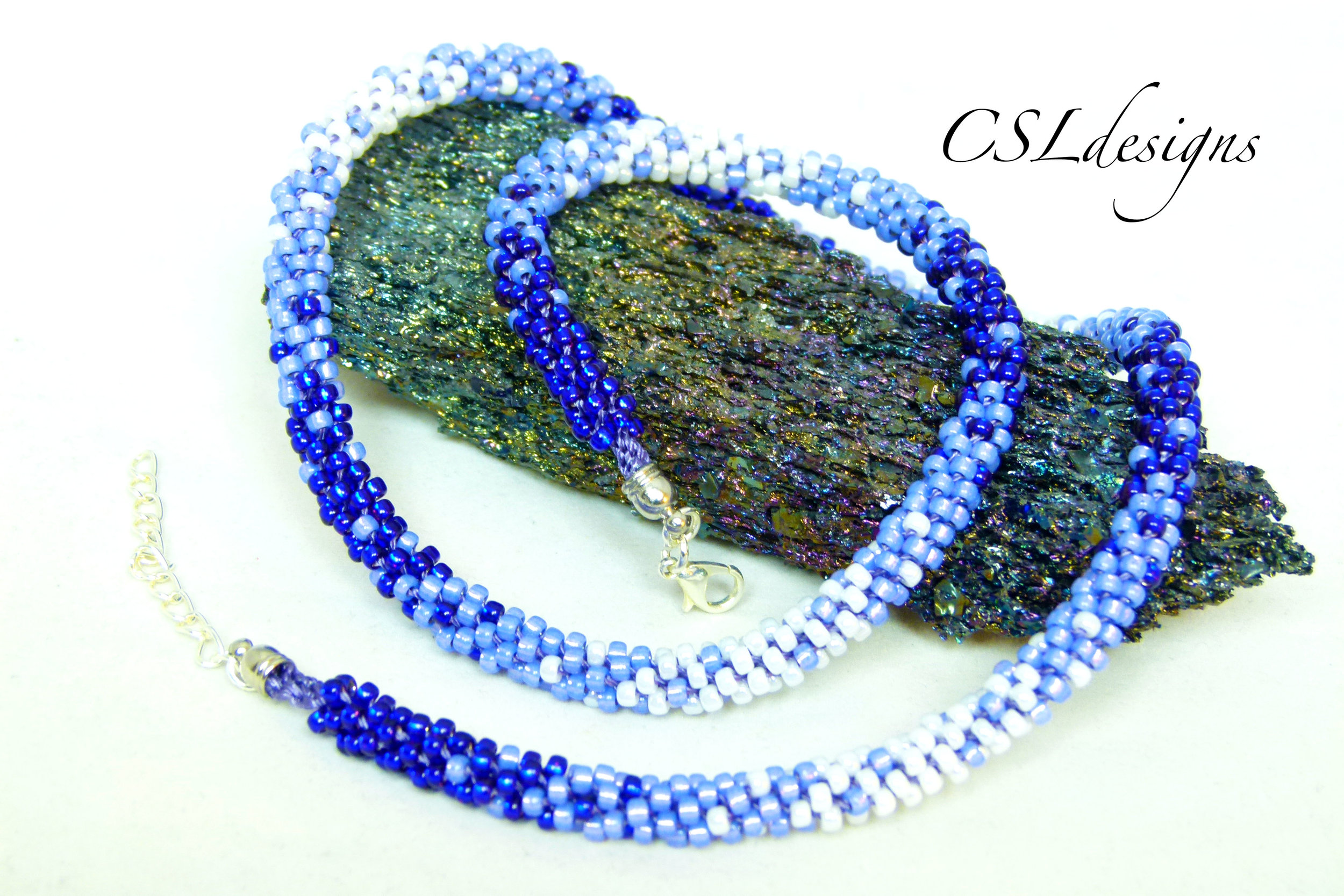 Ombre beaded kumihimo necklace thumbnail.jpg