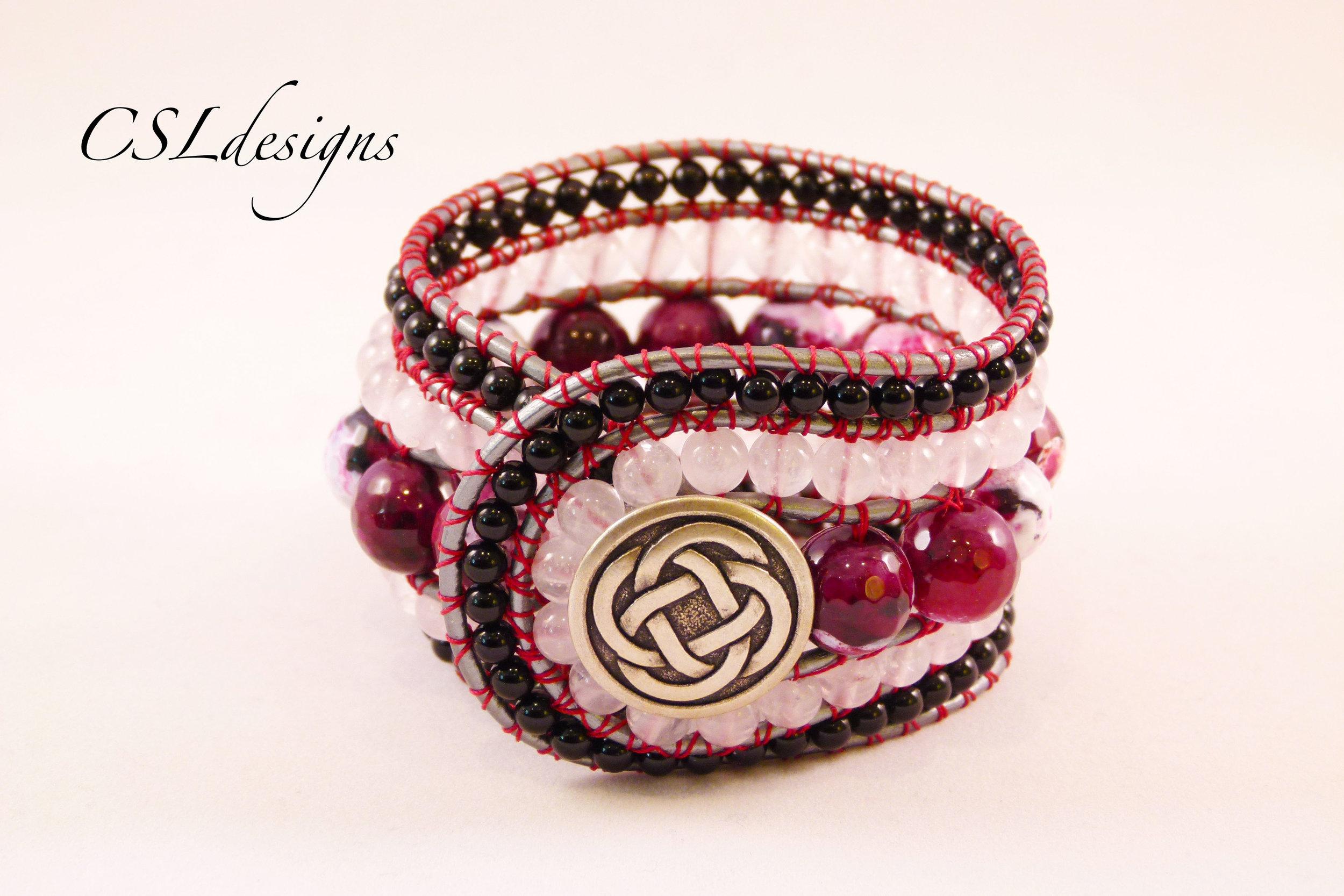 5 row wrap around bracelet front.jpg