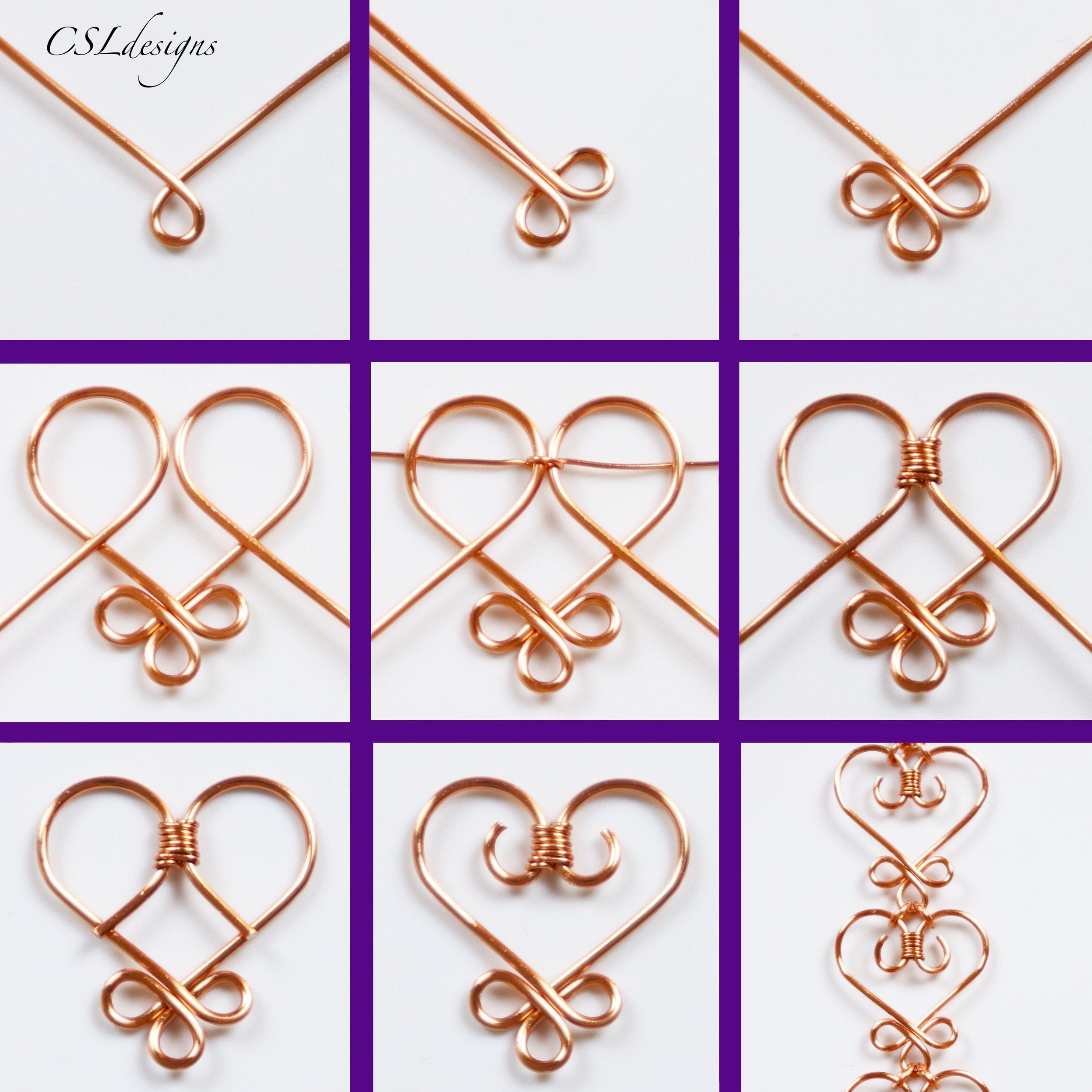 Celtic wirework heart 9 in 1.jpg