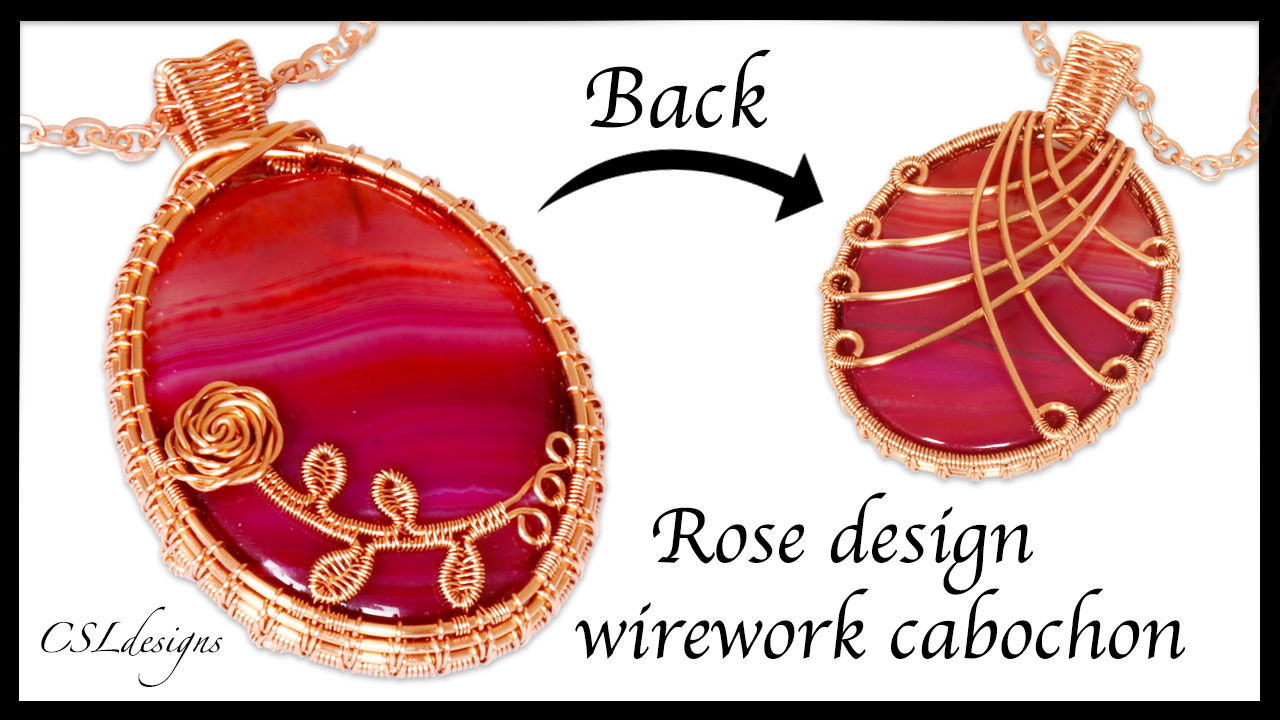 Rose design wirework cabochon thumbnail.jpg