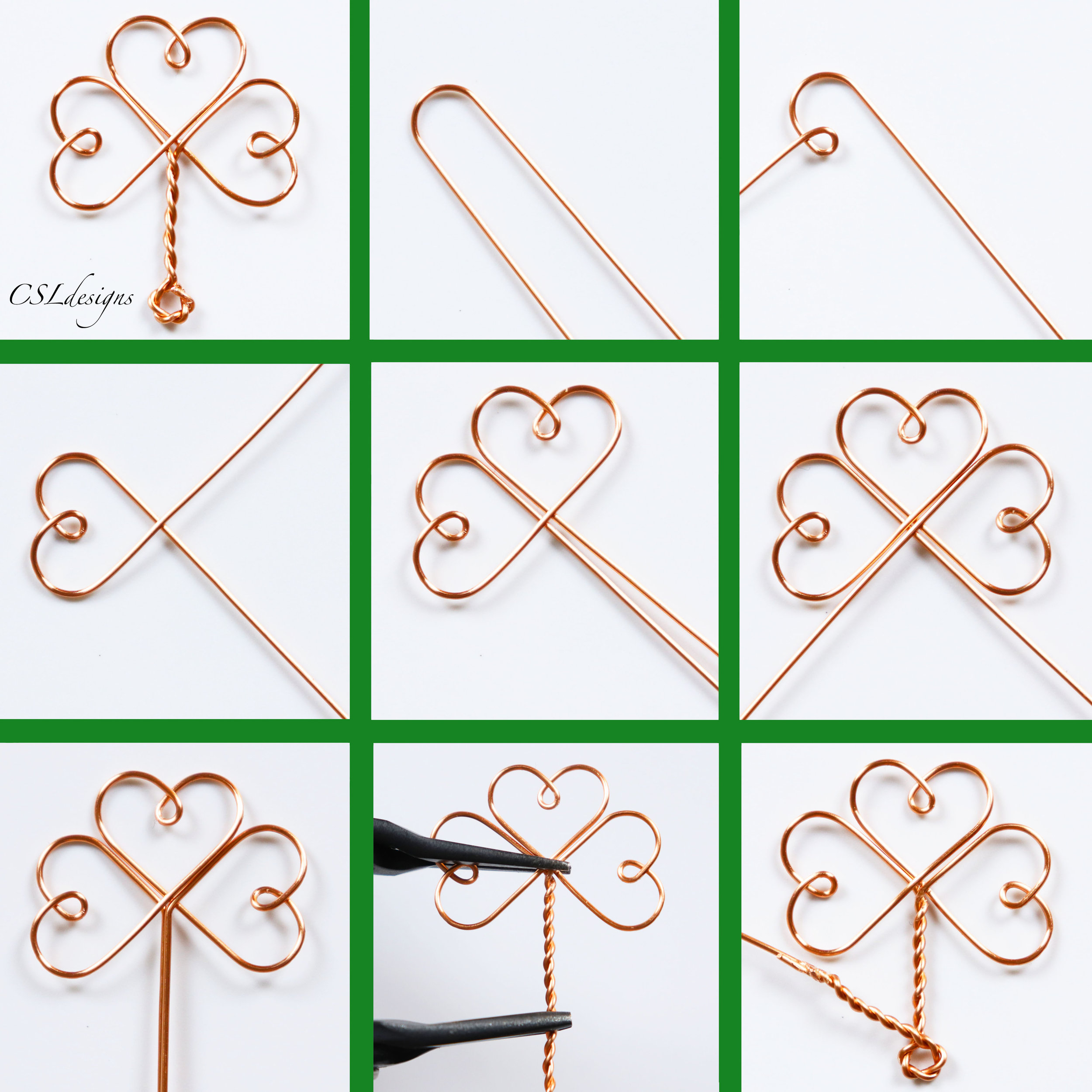 Celtic wirework clover 9 in 1.jpg