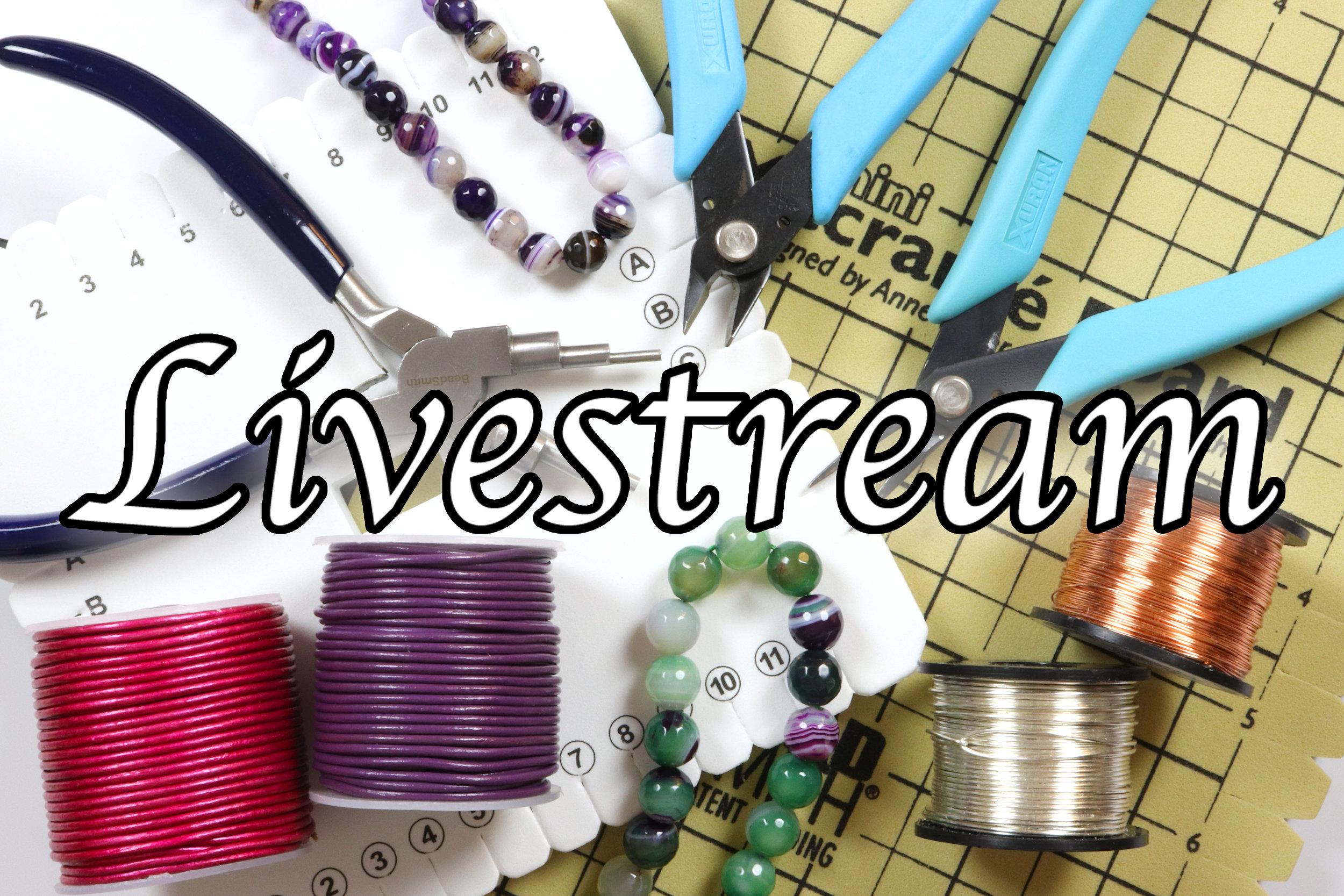 Thumbnail for livestream full.jpg
