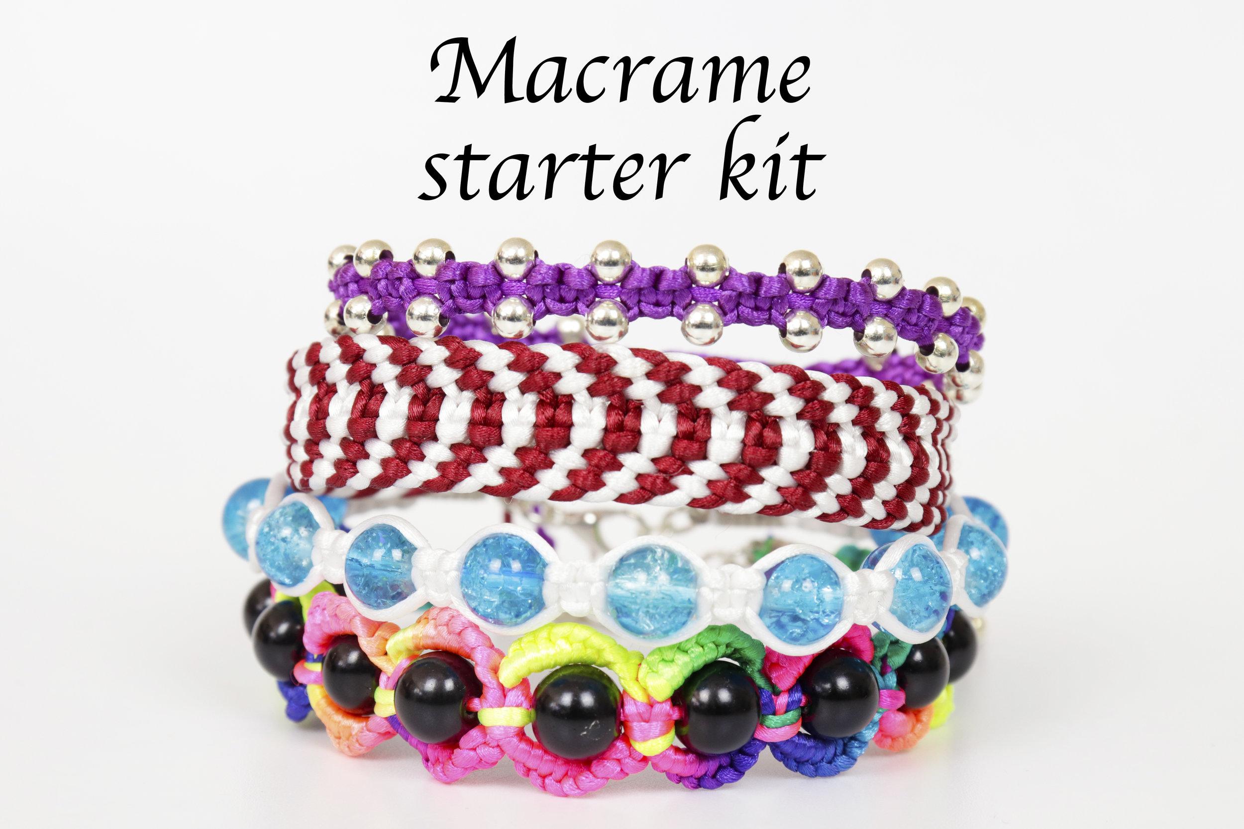 Macrame starter kit main image 2.jpg