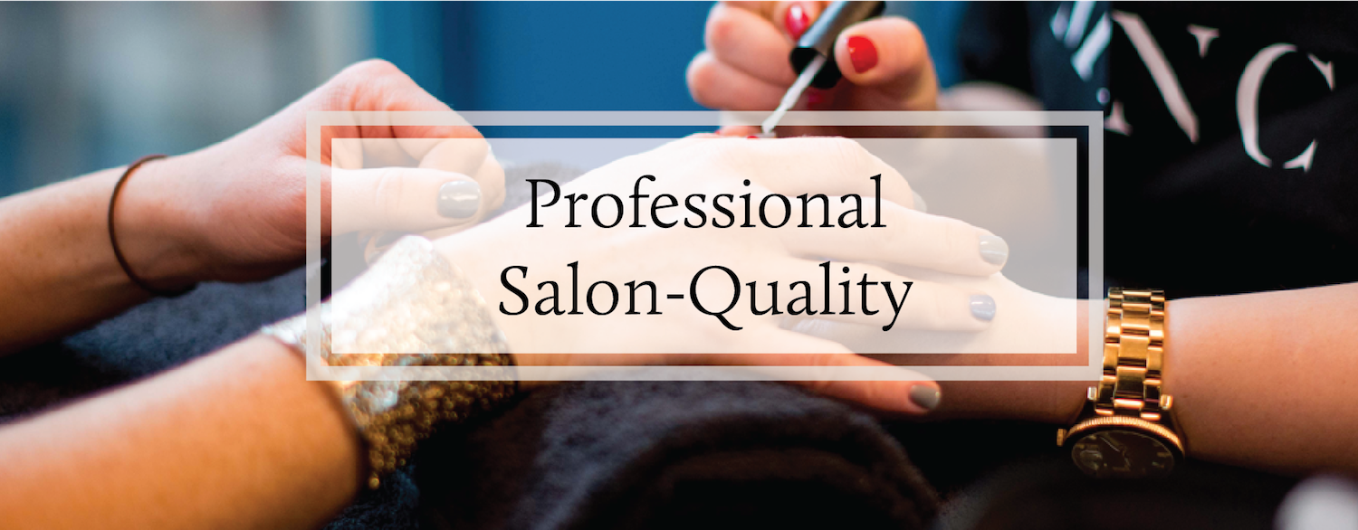 MINC Beauty : Professional, Salon-Quality In-Office Manicures for London