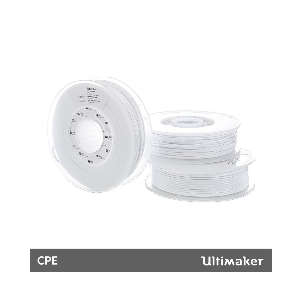 ultimaker-cpe-filaments (2).jpg