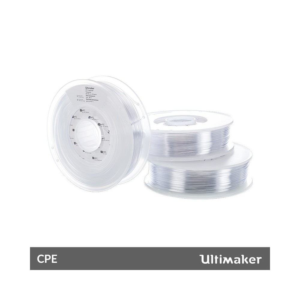 ultimaker-cpe-filaments.jpg