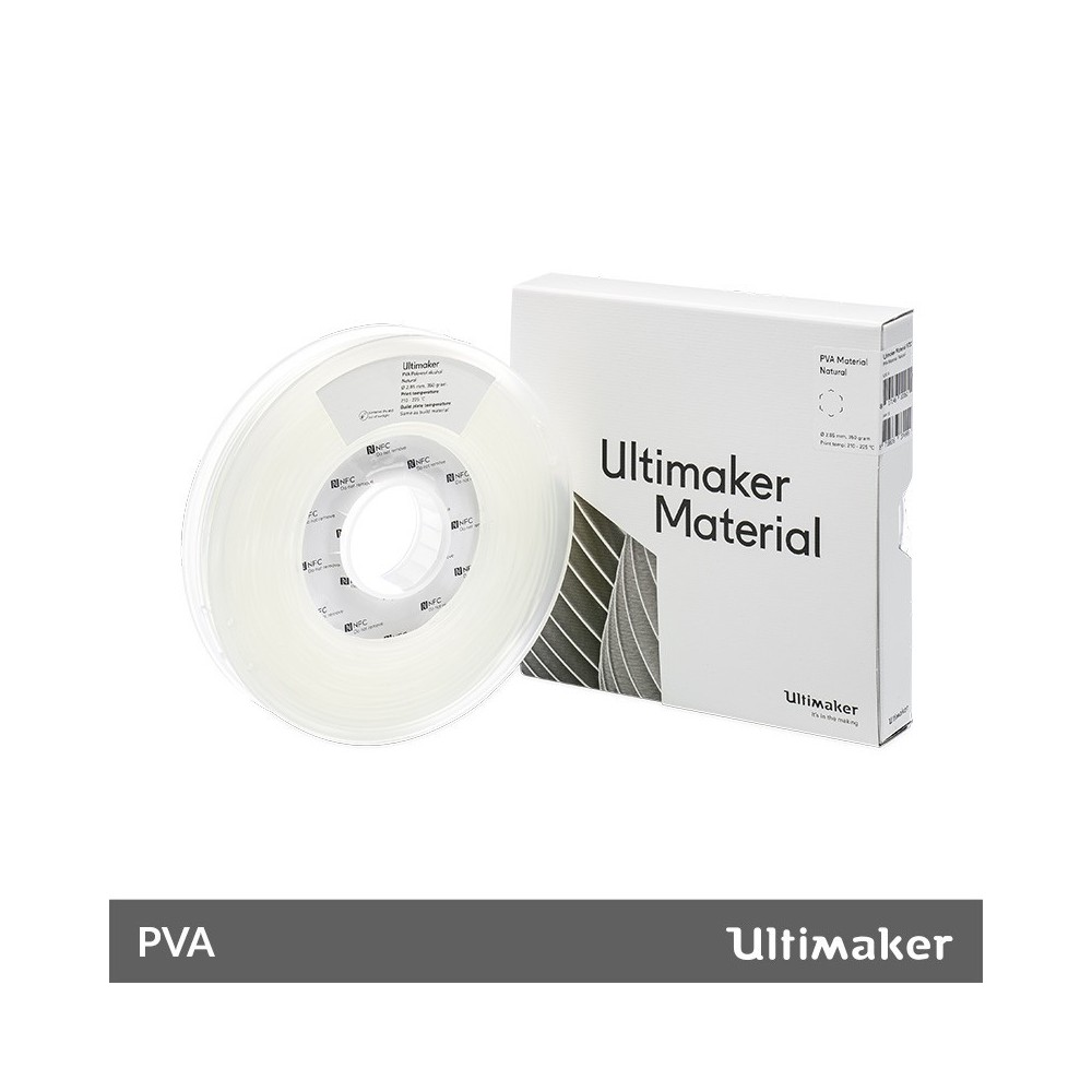 ultimaker-pva-filament-350gr.jpg