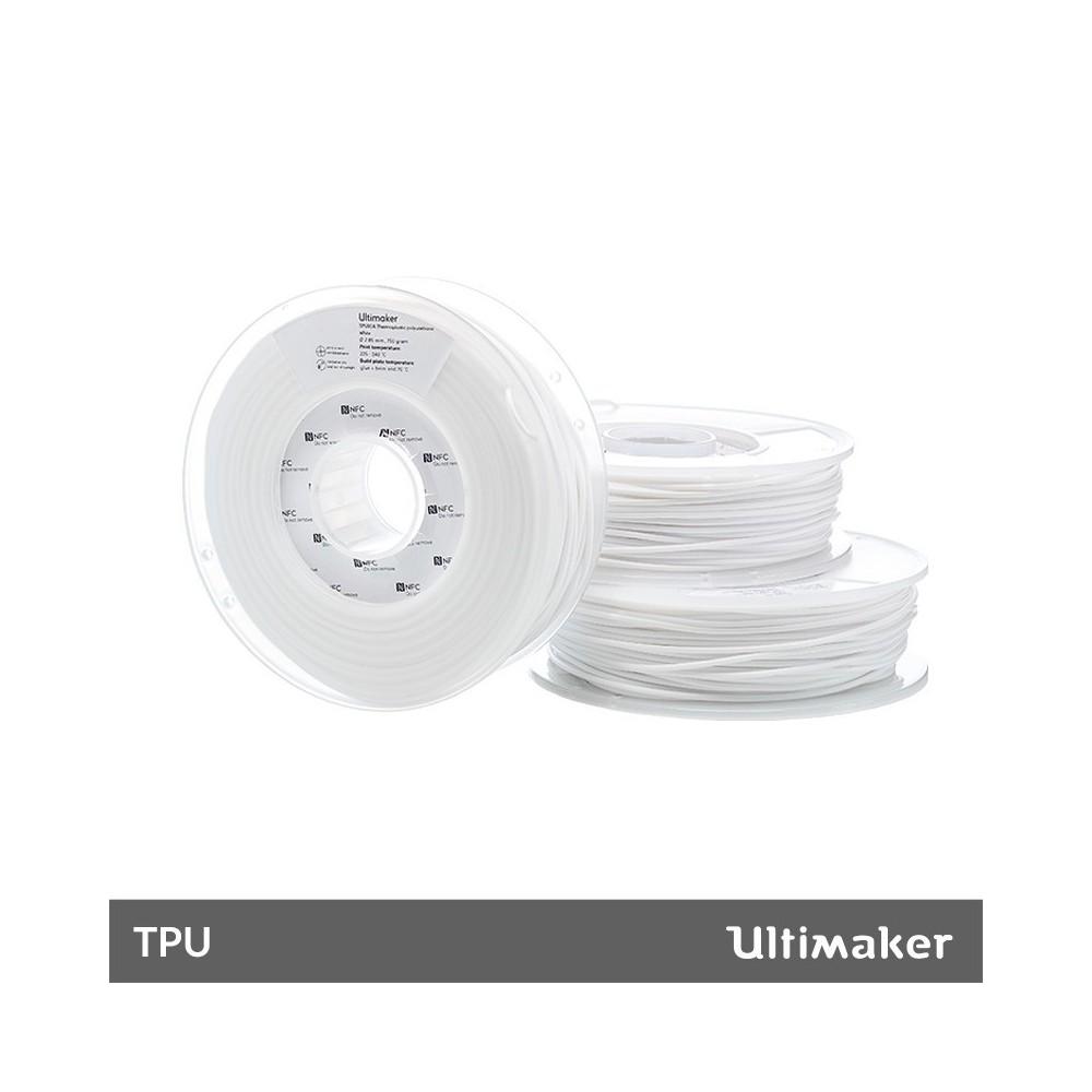ultimaker-tpu-95a-filaments.jpg