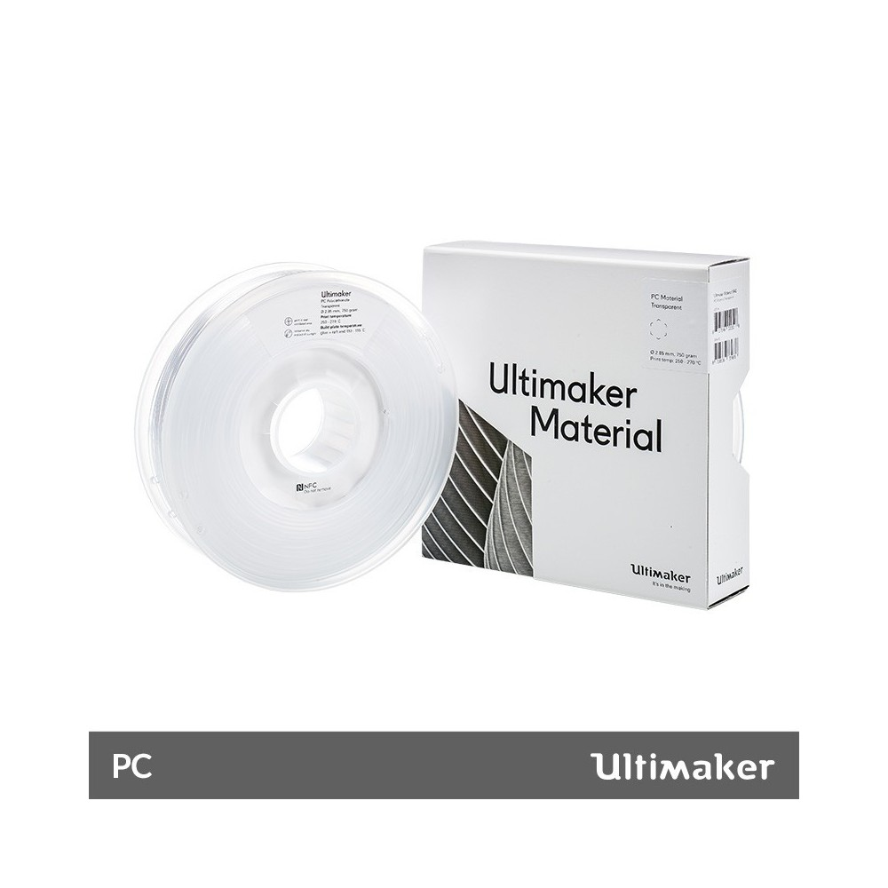 ultimaker-polycarbonate-pc-filaments.jpg