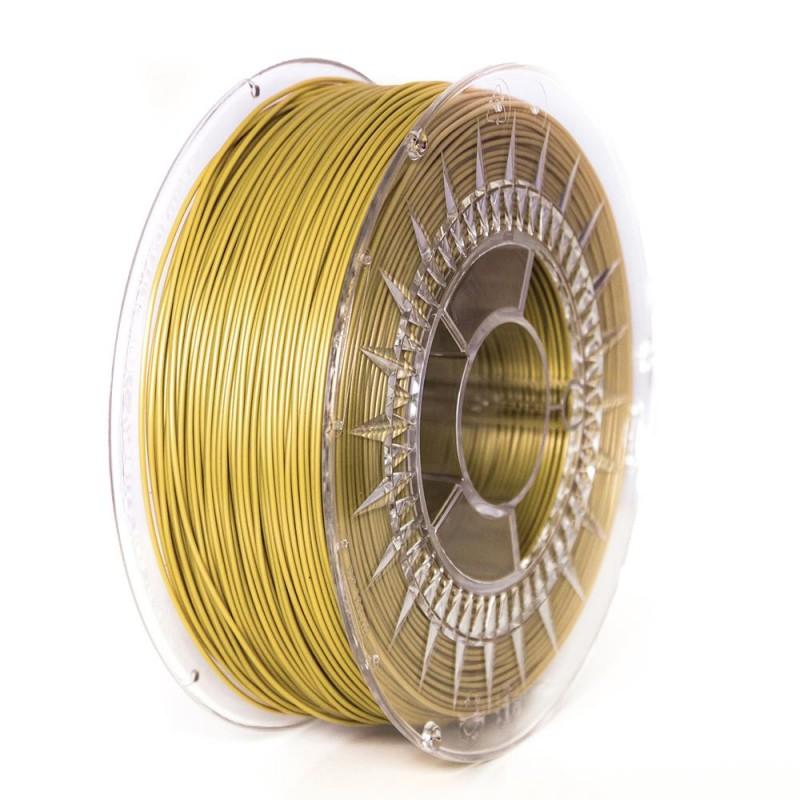 GOLD - U$D 30