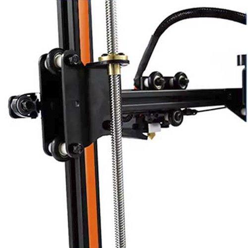 impresora-3d-anet-e12.jpg