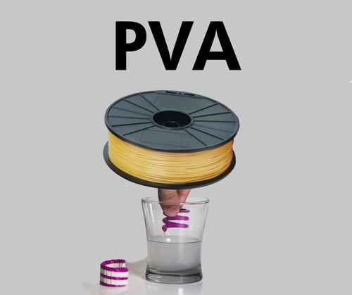 PVA.jpg