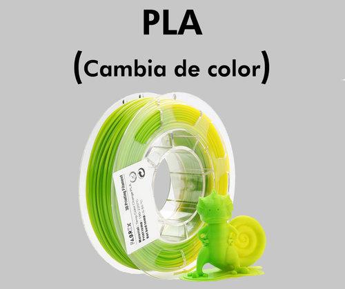 color+change.jpg