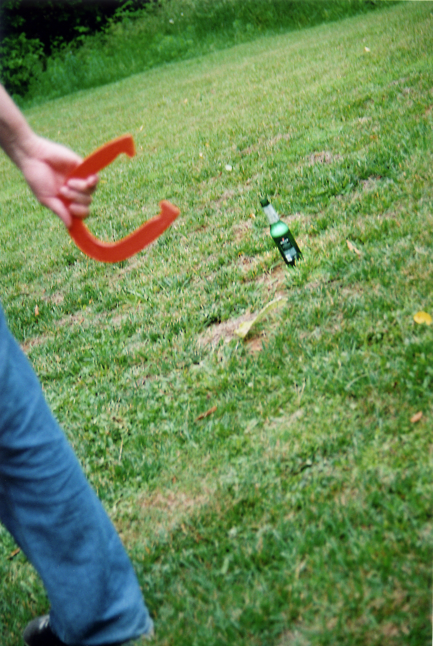 horseshoe and beer.jpg