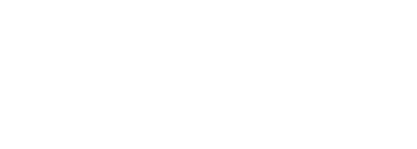 professional beauty london - white.png