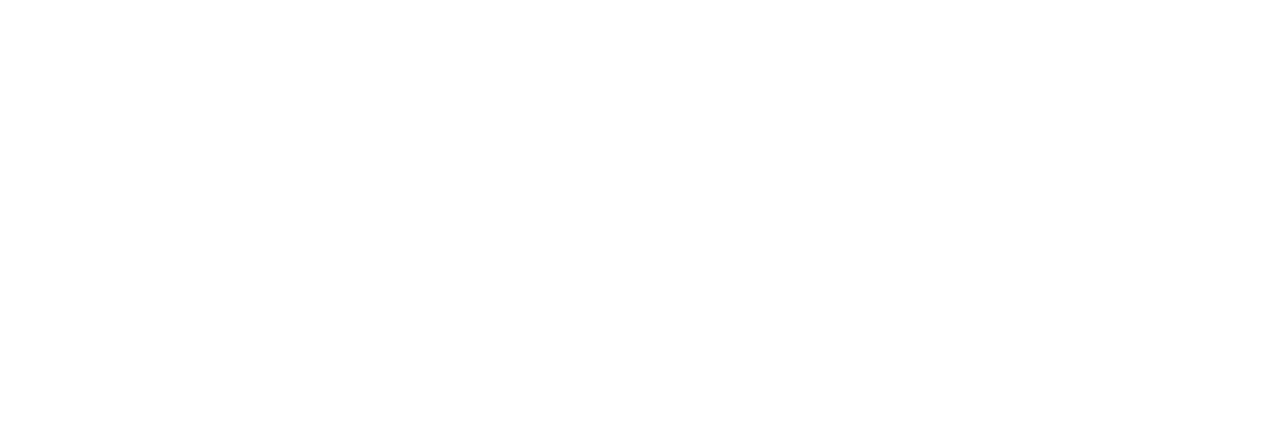 professional beauty association - white.png