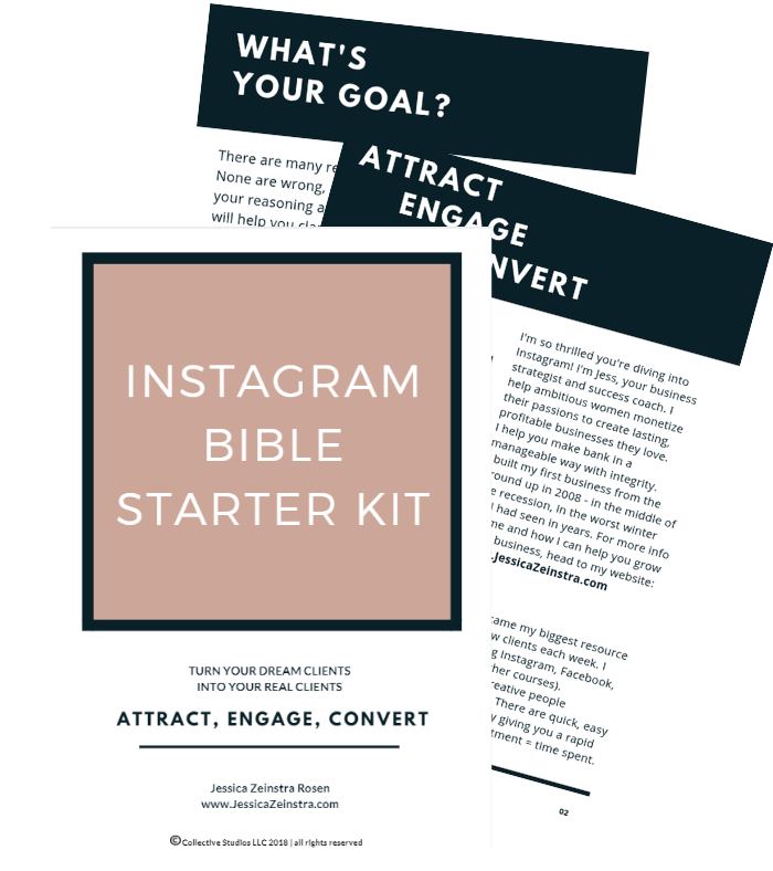 IG Bible Starter Kit Preview.png