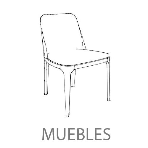 mubles.jpg