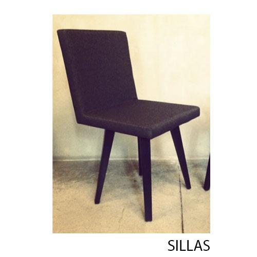 SILLAS.jpg