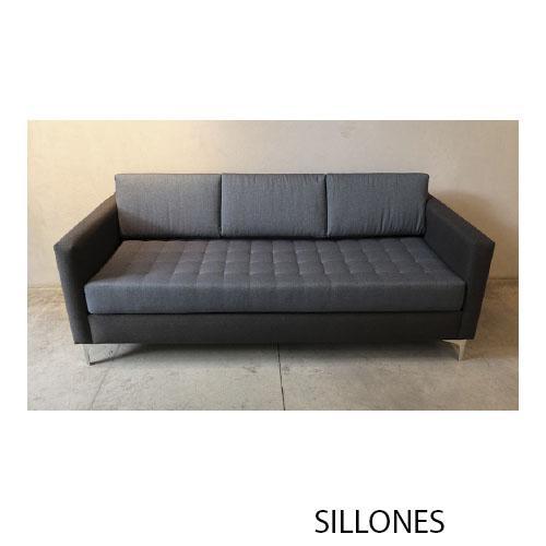 SILLONES.jpg