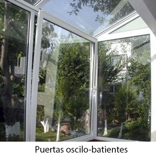 oscilobatientes.jpg