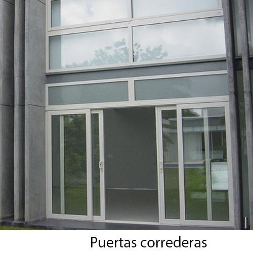 correderas.jpg