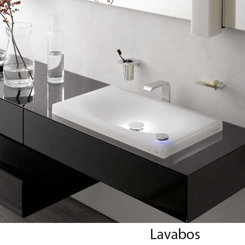 lavabos.jpg