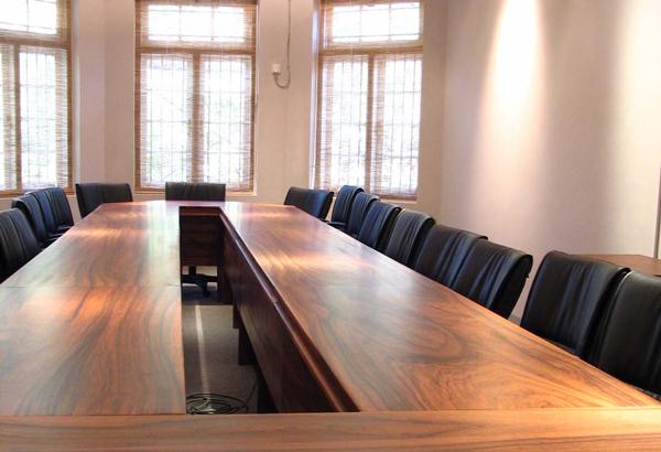 Non Profit Directors & Officers Liability Insurance