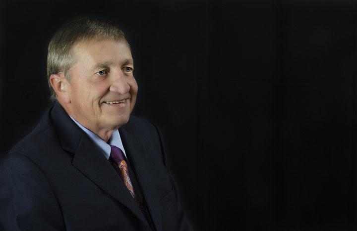 Larry Jones and Professional Insurors Business Insurance OKC.