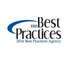 Oklahoma Business Insurance best practice agency - Professional Insurors OKC