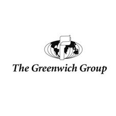 The Greenwich Group Logo
