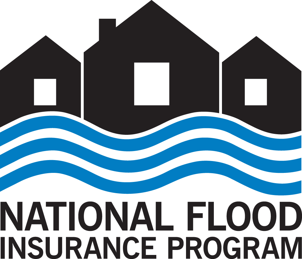 Oklahoma National Flood Insurance