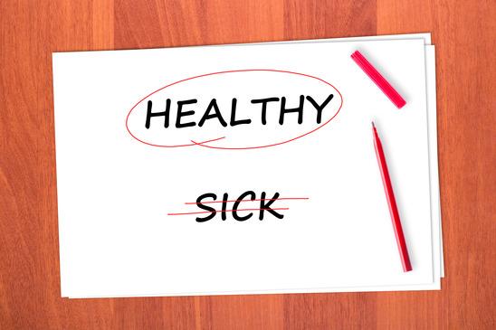 wellness workers compensation plan
