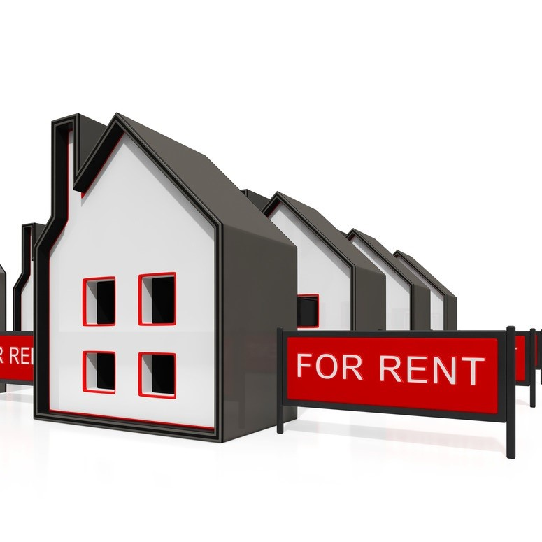 Rental House Insurance - Investment Property Insurance