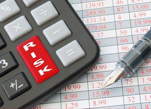 deductible — Oklahoma Business Insurance Blog ...