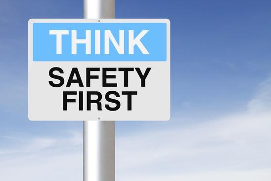 photodune-6777207-safety-first--xs.jpg