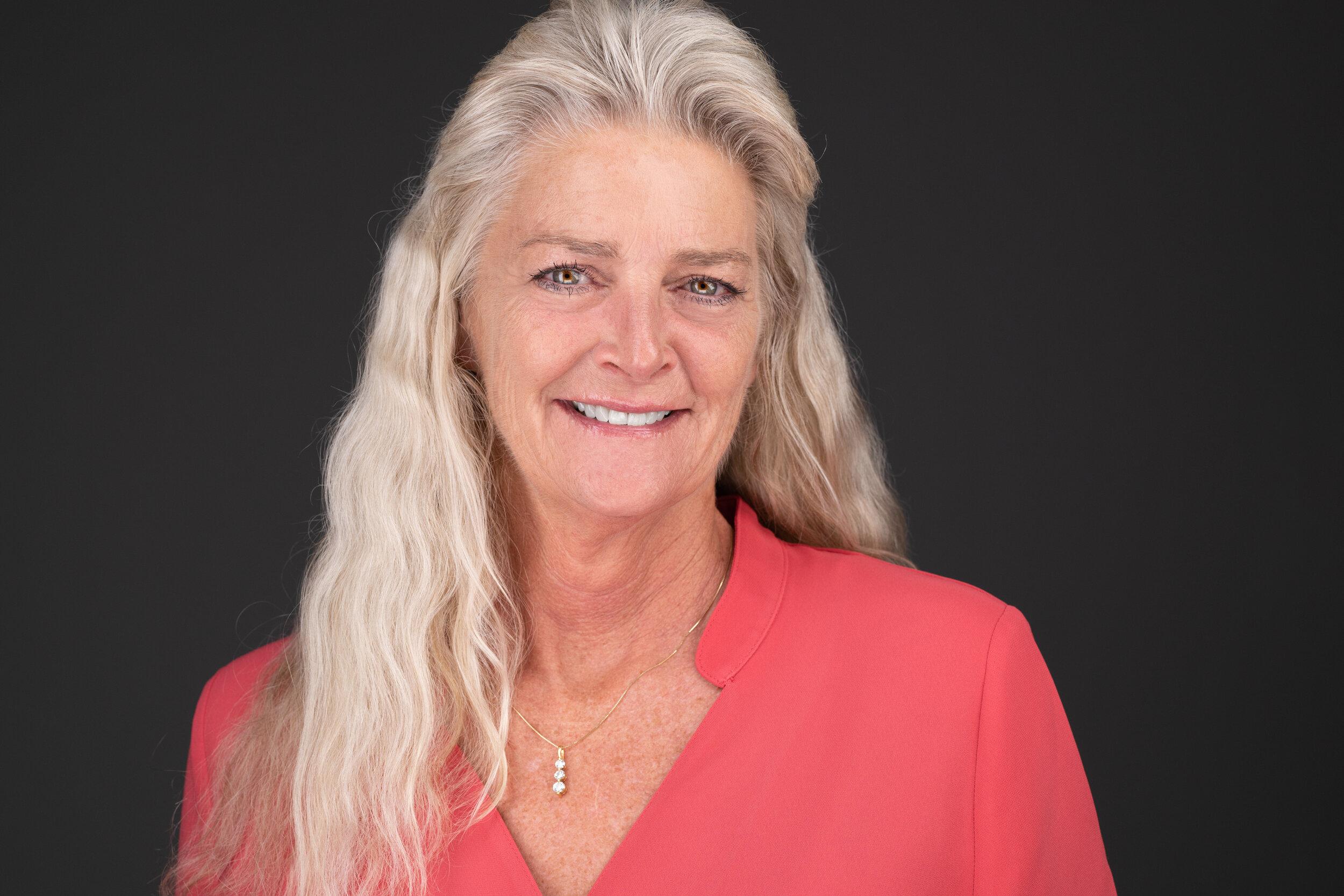 Kim Martin and Professional Insurors Business Insurance OKC.