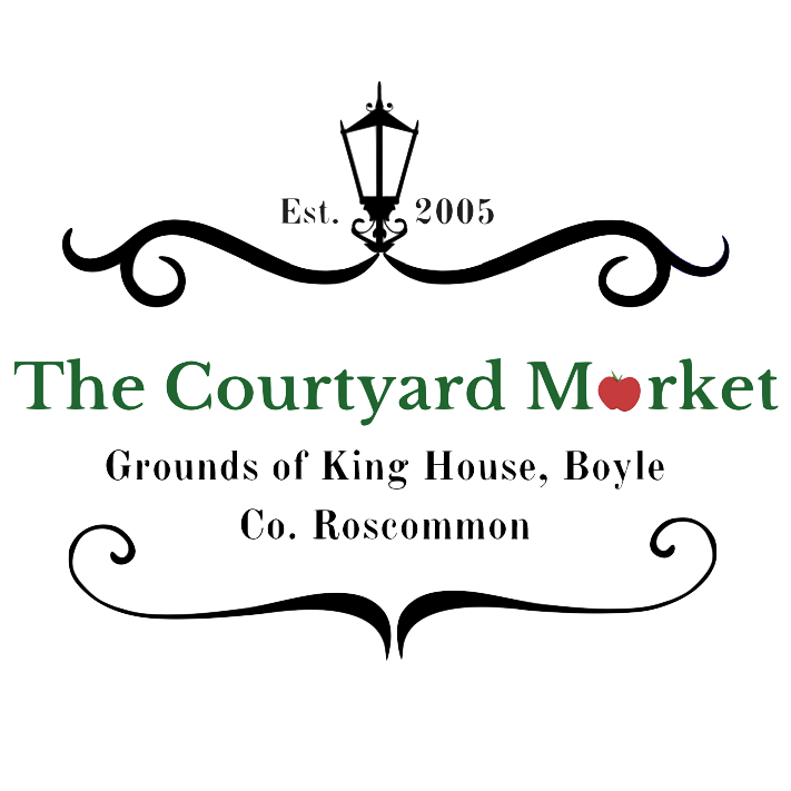 The-courtyard-market-boyle-county-roscommon-ireland