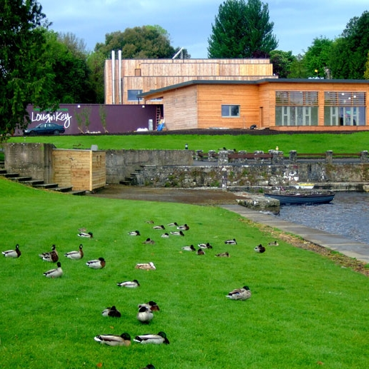 Lough-Key-Visitor-and-Lakeside-Cafe.jpg