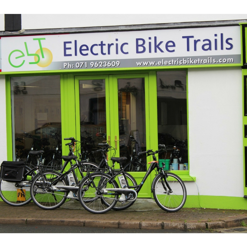 Electric-Bike-Trails-Leitrim