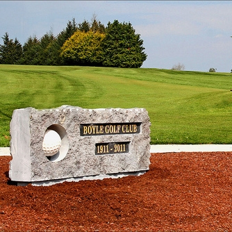 Boyle-Golf-Club-County-Roscommon