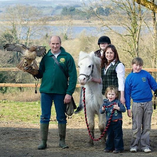 Lough-Gara-Country-Pursuits-Equestrian