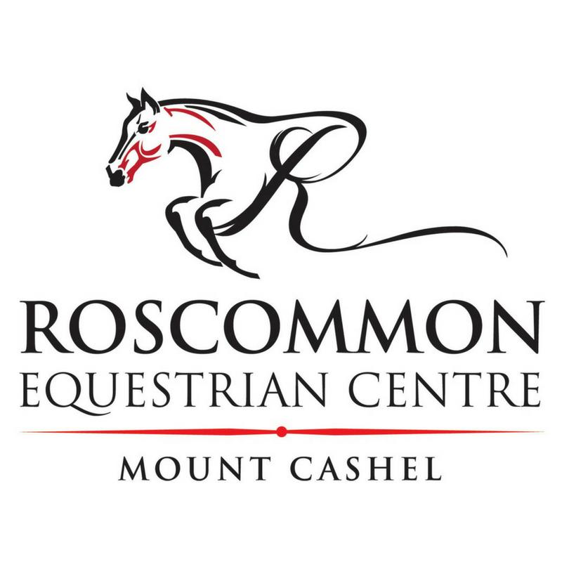 Roscommon-Equestrian-Centre