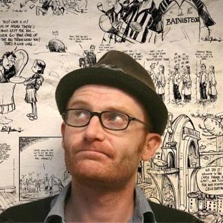 Paul-Young-The-Cartoon-Saloon