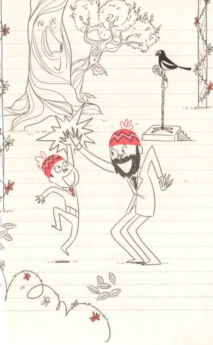 Moone-Boy-Book-Illustration