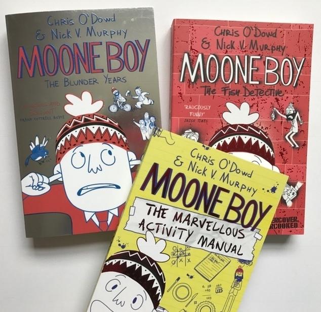 Moone-Boy-Merchandise