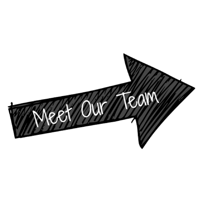 Meet-Our-Team-Una-Bhan-Tourism-Boyle-County-Roscommon
