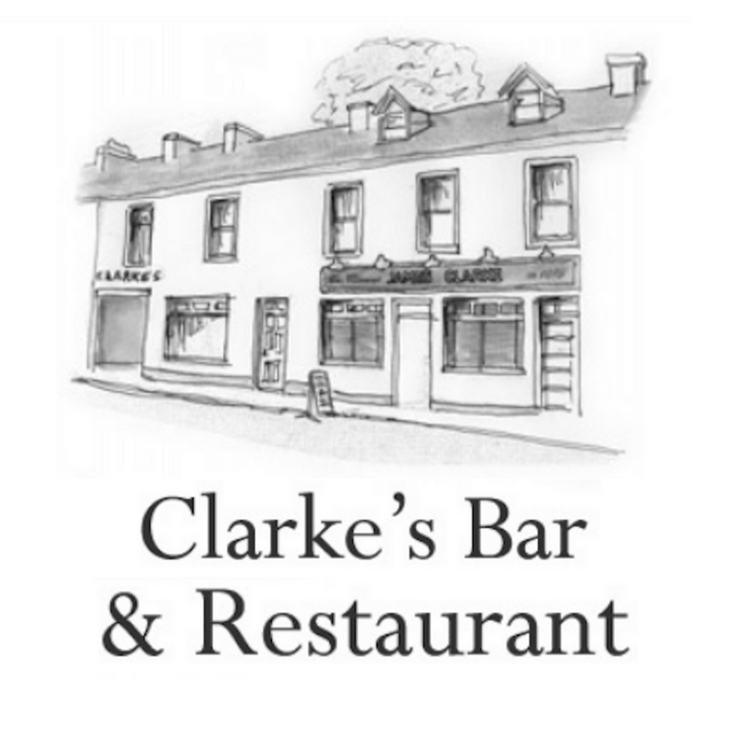 Clarkes-Bar-and-Restaurant-Boyle-County-Roscommon