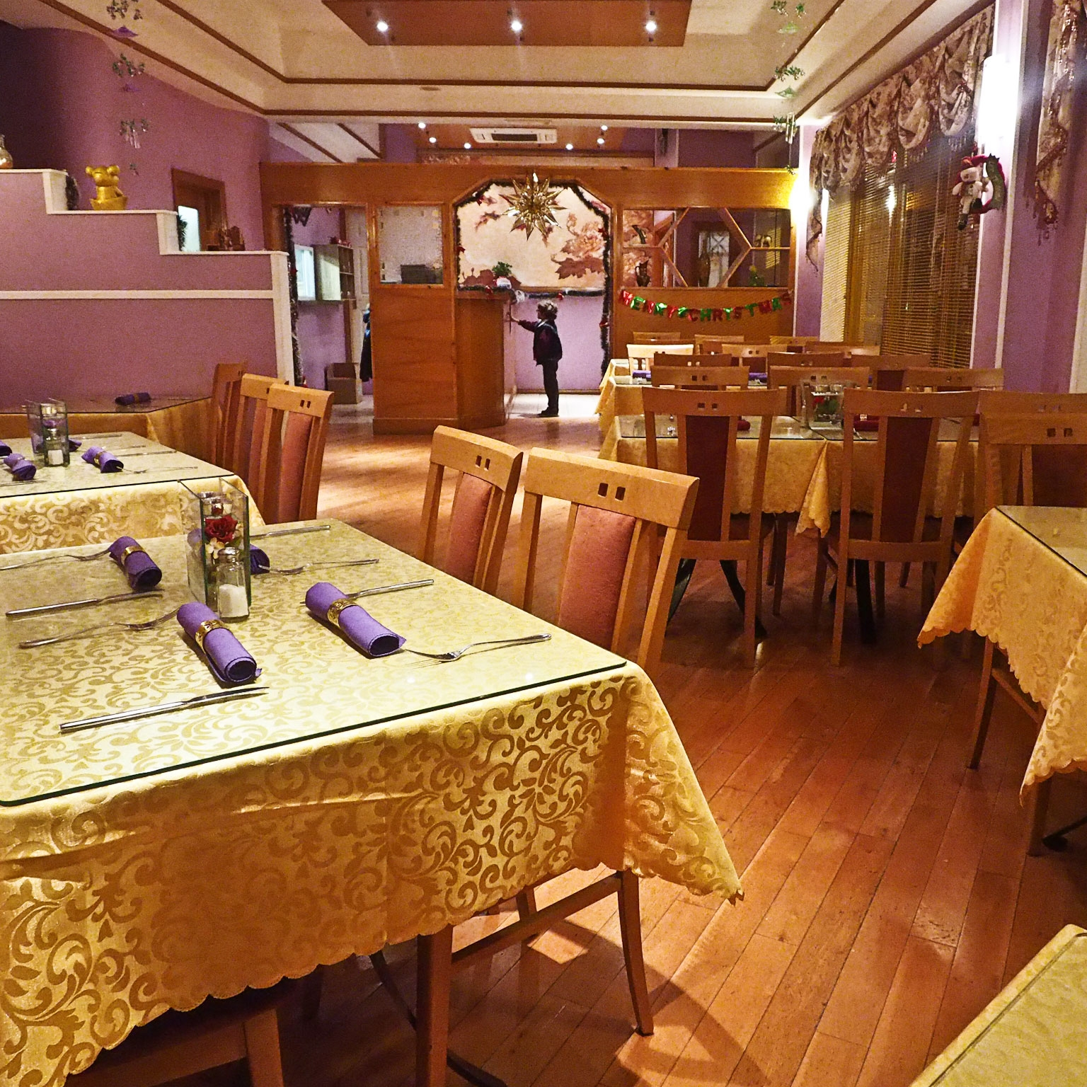 Wing-Hung-Chinese-Restaurant-Boyle-County-Roscommon